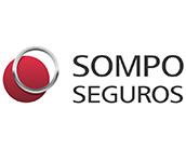 SOMPO Seguros - As principais seguradoras do mercado